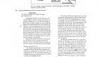 Arheilger Mühlchen Artikel 04